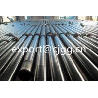 Wholesale NF A 49-710 Anti Corrosion Steel Pipe 800 DN 2.5mm Polypropylene from china suppliers