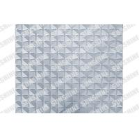 Wholesale Commercial Plastic Textured Wall Panels from china suppliers