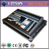 Wholesale LT-FC122 wholesale lightweight flight case ata road flight case for mixer from china suppliers