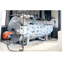 Wholesale 95 °C Compact Structure Hot Water Boiler Furnace / Multi Industrial Hot Water Boiler from china suppliers