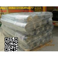 Wholesale ground cover for flower bed /woven silt fence fabric geotextile pp black plastic weed mat from china suppliers