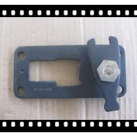 Wholesale 646-6025,FOTON GEAR BOX GUIDE PLATE,FOTON TRUCK PARTS from china suppliers