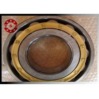 Wholesale Clearance C4  Germany Cylindrical Roller Bearings Brass Cage N230ECM from china suppliers