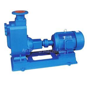 Buy cheap Self Priming Pump from wholesalers