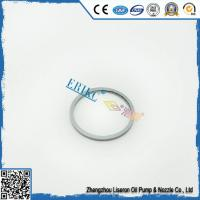 Wholesale ERIKC auto engine common rail diesel denso B27 shim , calibration shim for denso and injector adjusting shim 400 pieces from china suppliers
