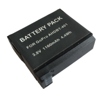 Wholesale Sumsung 1160mAh 4.4Wh Lithium Battery Packs 3.8V With 1C Rate from china suppliers