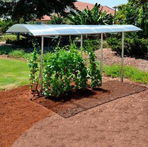 Quality patio cover,palram patio cover, canopy, patio canopy 10x20 patio cover for sale