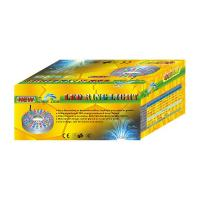 Buy cheap Super Pond  LED Light from wholesalers