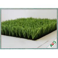 Wholesale 14500 DTEX Sports Soccer Artificial Grass Durability With 8 Years Warranty from china suppliers