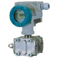 Wholesale Differential Pressure Transducers & Transmitters from china suppliers