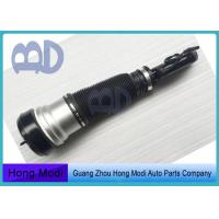 Wholesale OEM 2203202438 2203205113 Air Suspension Shocks Absorbers S Class S280 S320 from china suppliers