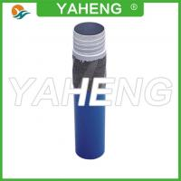 Wholesale T36 T46 T56 High Precision Reaming Expansion Reamer Front End & Back End Type from china suppliers