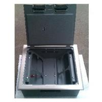 Quality Outlet Case for sale