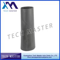Wholesale Front Rubber Air Suspension Repair Kit For Mercedes b-e-n-z W164 1643206113 from china suppliers