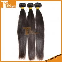 Wholesale Hot Selling 9A Grade Silky Straight Wave Drawn 100% Brazilian Hair Cheap Brazilian Virgin from china suppliers