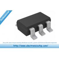Wholesale Electronic Components SC189LSKTRT IC Voltage Regulator 1.8V SOT23-5 , ROHS from china suppliers