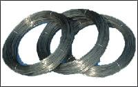Wholesale Cr30Ni70 Resistance Heating Wire for heating purpose / Tensile strength 750N / mm2 from china suppliers