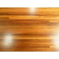 Wholesale Teak Engineered Flooring (BT-E-I) from china suppliers