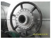 Wholesale 5th Generation scrap tires pyrolysis equipment from china suppliers