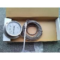 Wholesale Manometer Thermometers (LX-017) from china suppliers