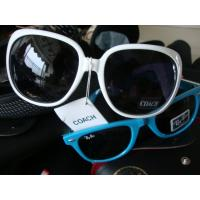 Wholesale china manufacturers cheap wholesale Brands Sunglasses  , Okey sunglasses , Ray.Ban from china suppliers
