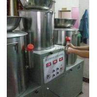 Buy cheap Three Cylinder CNC Automatic Washing Powder Machine from wholesalers