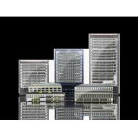 Wholesale Large Capacity Network Ethernet Switch , 48 Port 400 GE Huawei Data Switch from china suppliers