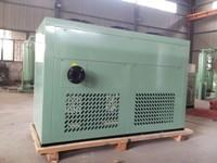 Wholesale 99.7% Cryogenic Air Separation Equipment , PSA Nitrogen Making Machine from china suppliers
