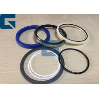 Quality 707-99-41100 Excavator Seal Kit Dump Repair Seal Kits For WA150-1 Loaders Parts for sale