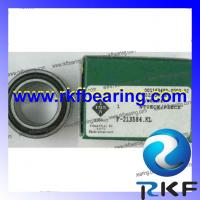 Wholesale P0, P6, P5, P4 F-213584 INA Rod End Bearing / Spherical Plain Bearing for automobiles from china suppliers