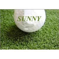 Buy cheap Golf Artificial Turf ( Artificial Lawn, Synthetic Grass ) from wholesalers