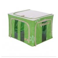 Wholesale oxford cloth storage box from china suppliers