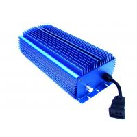 Wholesale Dimmable hydroponic digital electronic ballast 600W without fan from china suppliers