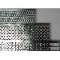 Wholesale decorative perforated metal ceiling from china suppliers