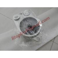 Wholesale Rexroth Hydraulic Pump Repair Parts A8VO200 Drive Shaft / Gear from china suppliers