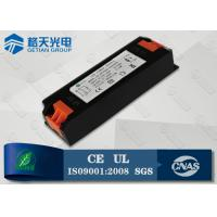 Wholesale Outlay 40W Constant Current LED Driver Silergy IC High Current Accuracy from china suppliers