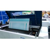 Wholesale UV CTP plate making machine Computer to Plate Amsky CTcP Platesetter from china suppliers
