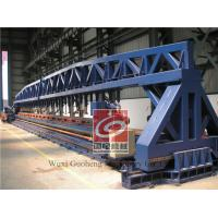 Wholesale Industrial Edge Milling Machine from china suppliers