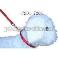 Wholesale dog collars and leashes,dog leashes,fashion dog leashes(AF7202) from china suppliers