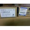 Buy cheap MOTOR MSM5AZAJA  304692301704 from wholesalers