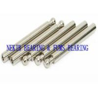 Wholesale Bearing Steel Customized Cylindrical Pin 73181510 For Building Machinery from china suppliers