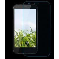 Wholesale 9H anti blue ray screen protector film for mobile phones tempered glass guard for Motorola from china suppliers