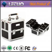 Wholesale LT-MC428 wholesale china supplier eyelash packaging vanity case prices from china suppliers