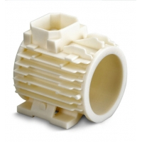 Wholesale 0.01mm SLA SLS Resin Nylon ABS Rapid 3d Printing Service from china suppliers