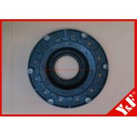 Wholesale Bowex Elastic Excavator Coupling 48HE D-48407 Rheine ELASTIC Rubber Couplings from china suppliers