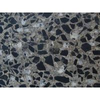 Wholesale marble slab/marble top dining table/marble countertop from china suppliers