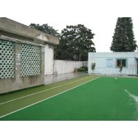 Wholesale High Performance Synthetic Lawn Grass Turf, Gauge 3/8 25mm Landscape Artificial Grass from china suppliers