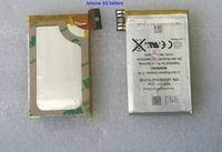 Wholesale Apple iPhone 3G Original Battery Power OEM Replacement from china suppliers