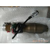 Wholesale Higher power Energy Collectiong Ultrasonic Welding Transducer 1500W 1800W 2000W 1200W from china suppliers