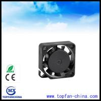 Quality Micro Brushless DC Equipment Motor Cooling Fan For Laptop / Computer / smartphone for sale